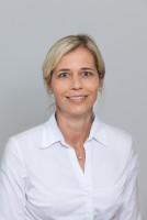 Michaela Pennrstorfer